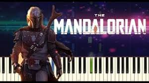 Playing, recording, sharing and performing. The Mandalorian Theme Song Star Wars Sheet Music Free Piano Learn How To Play Piano Now