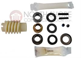 4185 1 chain drive gear and sprocket replacement kit some 3 4hp openers only