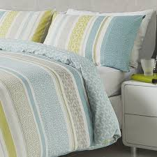 dreams ds knox duck egg blue bedding range free delivery over 30 on all uk orders