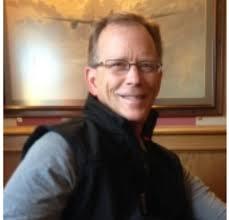 Obituary | Terry Lynn Smith, 65, of Hartford - Washington County Insider