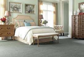 add warmth to your home with the perfect stain resistant carpet spray