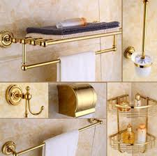 Small Picture Compare Prices on Luxury Bath Accessories Online ShoppingBuy Low
