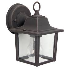 outdoor lighting porch sconce lighting large outdoor coach lights 3 light outdoor wall lantern outdoor