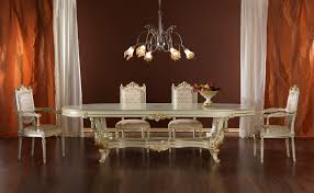 colonial style dining room furniture. Dining Room Furniture Design Fantastic Modern Chairs Colonial Style Image 5