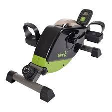 stamina wirk under desk exercise bike from stamina s
