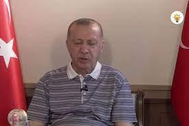 Fatih Altaylı: O görüntüyü yayına kim verdi?