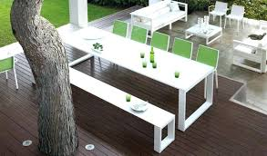 fresh teak outdoor furniture los angeles and teak outdoor furniture deck furniture 21 outdoor furniture s