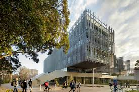 Singapore Design School Ranking Australia Ranked As A Top Place To Study Architecture