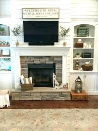 minimalist home decor websites elabrazo info