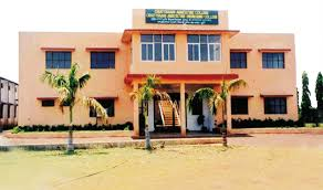 Colleges Of Agriculture Chhattisgarh Agriculture College Chhattisgarh Group Of Colleges