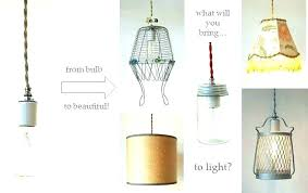 hanging pendant lamp kit how low to hang pendant lights over kitchen island image design