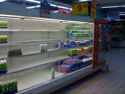 2008 Chinese milk scandal - Wikipedia