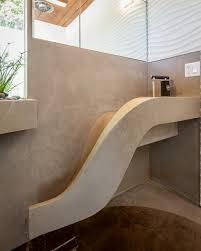 kitchen room double faucet vessel sink undermount double trough