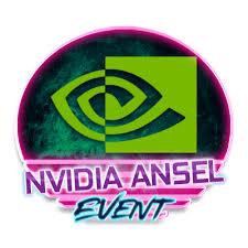 EVGA - XIX - EVGA 19th Anniversary Ansel Event 2018