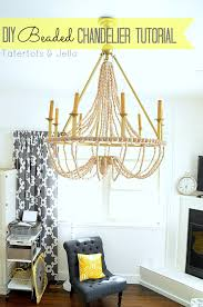 22 diy chandeliers for parties kids roomore planter and mardi gras