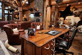 into the west rustic furniture. [John] Jokes That The Company Is Probably Known As \ Into West Rustic Furniture A
