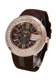 gucci watches for men. gucci watches for men outlet replica i