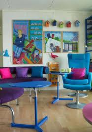 Colorful Living Room Furniture Inspiring Colorful Living Room Ideas Design Pics Of Colorful