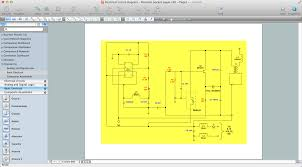 electrical wiring drawing software the wiring diagram electrical wiring diagram ware electrical wiring electrical drawing