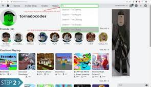 This will help us understand what our visitors like the most. Music Codes Roblox Wiki Fandom