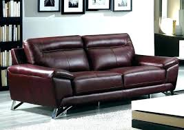 soft leather sofa soft leather couch soft line leather sofa elegant soft leather couch casual sofa