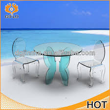 acrylic outdoor furniture. clear acrylic table and chairs suppliers manufacturers at alibabacom outdoor furniture m