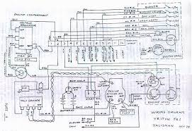 triton brochures category triton line drawings image wiring triton trailer lights at Triton Trailer Wiring Harness