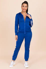 Wholesale New stylish <b>solid</b> color zip-up <b>sequins</b> slim fit casual ...