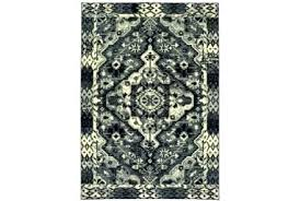 full size of gray beige area rug mulvihill hillsby light black and ivory furniture exciting medallion