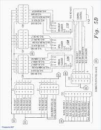 renault trafic wiring diagram download inspiration renault trafic Trans Wiring Diagrams Manual 1999 Mercedes Mercedes Mercedes E-Class renault trafic wiring diagram download new renault trafic wiring diagram pdf schematicaster wires electrical
