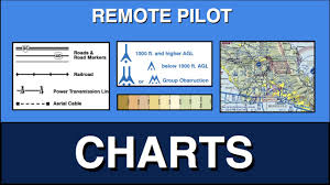 Latitude And Longitude Sectional Charts Understanding Sectional Charts For Remote Pilots Dronetribe