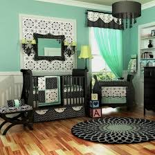 ... baby girl room ideas no pink ...