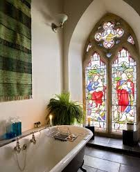 remember you can always paint your claw foot a pretty color make your bath a romantic refuge with lots of pretty accessories love the bubbles