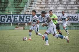 Rio Branco-PR x Coritiba: Onde assistir ao Campeonato Paranaense ao vivo