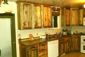 custom rustic kitchen cabinets. Custom Rustic Kitchen Cabinets Bluepinekitchen 600p Wallpaper T