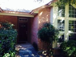 exterior paint colors that go with pink brick. exterior paint colors that go with pink brick u