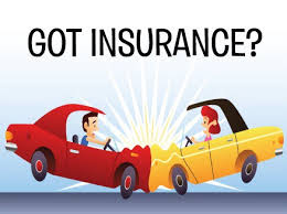 Car Insurance Companies Quotes Mesmerizing Cheap Car Insurance Quotes Agency In Austin TX Cheap Car