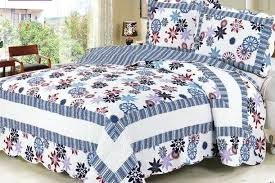 good quality sheets. Fine Sheets Best Bed Sheets On Good Quality S