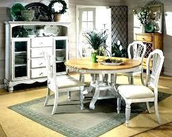 country kitchen table sets farmhouse kitchen table sets rooms to go country plans round tables and