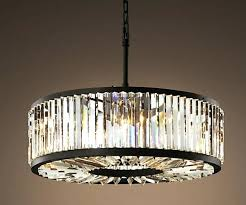 full size of plastic crystal chandelier drops large beads picturesque glass chandeliers also room home improvement