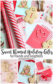 luckily hallmark at walgreens has plenty of fun festive and meaningful cards ornaments and holiday gift wrap to help you spread a little holiday cheer