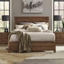 Wooden furniture design bed Designer Montauk Queen Size Solid Wood Bed Grain Wood Furniture Montauk Queen Size Solid Wood Bed Grain Wood Furniture