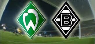Werder bremen borussia m'gladbach prediction. Pfiffe Fur Werder Endspiel Fur Nouri