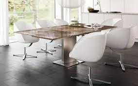 Monumental Moderne Esszimmertische Luxus 27 Design Beste