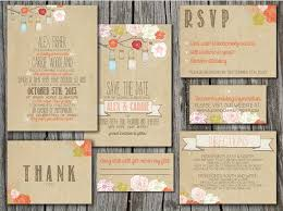 create a wedding invitation online design wedding invitations online design wedding invitations