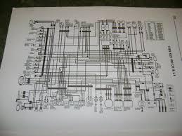 kawasaki kz1100 wiring diagram kawasaki wiring diagrams online kawasaki kz1100 wiring diagram kawasaki wiring diagrams