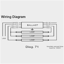 philips ballast wiring diagram wiring diagram libraries 2 lamp ballast wiring diagram astonishing t12 fluorescent electronic philips