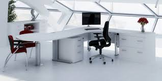 desk systems home office. White Modular Desk System Inspiration Desks Home Office Design Of Classy Stylish Decoration Furniture Collections Components Systems S