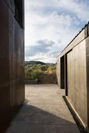 Off The Grid Prefab Homes The 25 Best Prefabricated Cabins Ideas On Pinterest Prefab