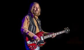 Tom Petty Returns Near Top Of Chart After Death Egypt Today